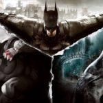Le nouveau jeu Batman de WB Montréal pourrait être révélé cette semaine