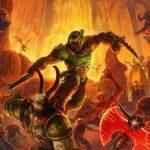Le producteur de Doom Eternal explique la controverse avec le compositeur Mick Gordon