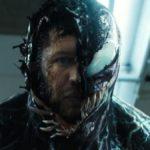 Le producteur de Venom 2 admet que son équipe a peur de poursuivre la production