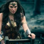Le réalisateur de Wonder Woman 1984 ne veut pas que les films de DC copient Marvel