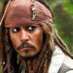 Le redémarrage de Pirates des Caraïbes verrait le retour de Johnny Depp