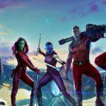 Les Gardiens de la Galaxie Vol.3 et Black Panther 2 ont déjà une date pour commencer le tournage