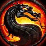 Les créateurs de Mortal Kombat et Injustice travaillent sur quelque chose de complètement nouveau