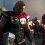Les développeurs des Avengers de Marvel parlent d'accessibilité et présentent un nouveau personnage