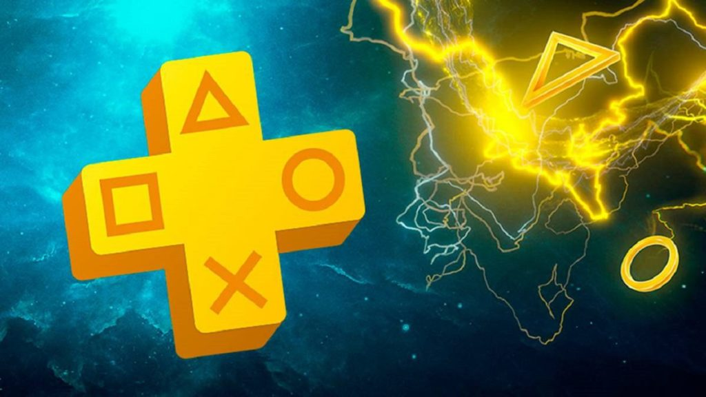 Les jeux PS Plus annoncés pour juin 2020