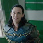 Loki aurait déjà renouvelé pour une deuxième saison sur Disney +