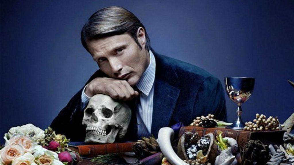 Mads Mikkelsen suggère qu'Hannibal aura la saison 4 sur Netflix