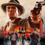 Mafia 2: examen de l'édition définitive pour PS4, Xbox One, Stadia et PC