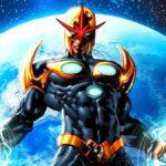 Marvel Studios travaillerait sur un nouveau projet basé sur Nova