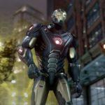 Marvel & # 039; s Avengers annonce un événement en streaming pour juin