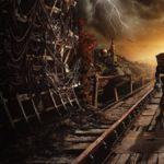 Metro Exodus met à jour sur toutes les plateformes et supprime Denuvo sur PC
