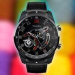Mobvoi Ticwatch Pro 2020, examen: examen avec prix et caractéristiques