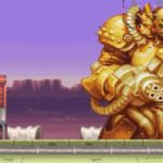 Nintendo Switch Online: les jeux NES et SNES annoncés pour mai