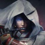 Nioh 2 célèbre un million d'unités vendues avec une nouvelle mise à jour et un premier DLC