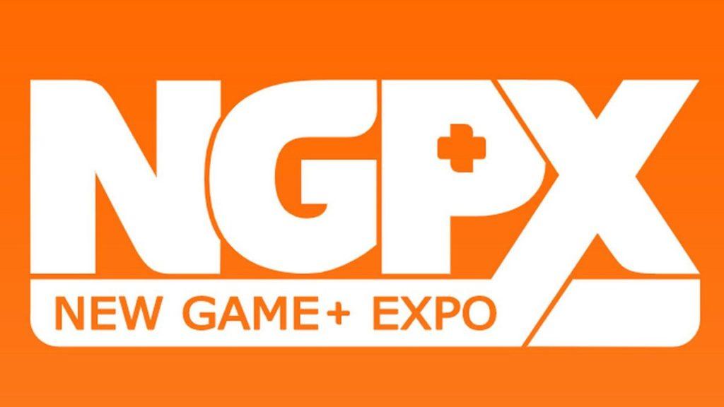 Nouveau Game + Expo annoncé, un nouvel événement numérique avec Sega et d'autres grandes entreprises