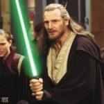 Pourquoi George Lucas est-il revenu pour faire les préquelles de Star Wars? Lucasfilm l'explique