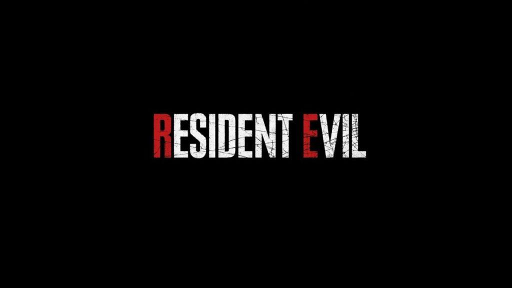 Resident Evil a déjà vendu près de 100 millions de jeux dans le monde