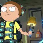 Rick et Morty présenteront de nouveaux épisodes cette semaine sur TNT et HBO