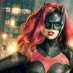 Ruby Rose quitte Batwoman de son propre gré