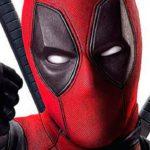 Ryan Reynolds pense que l'entrée de Deadpool dans l'UCM profiterait à tout le monde