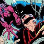 S.J. Clarkson réalisera un nouveau film Marvel pour Sony