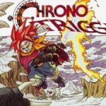 Sector 7 donne une copie de Chrono Trigger pour PC (Steam)