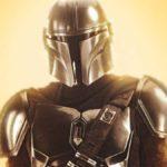 Simon Pegg veut revenir à Star Wars en jouant un personnage classique dans The Mandalorian