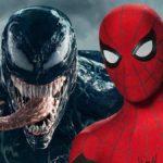 Sony dévoile le nom officiel de son univers de personnages Marvel