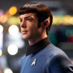 Star Trek: Strange New Worlds est la nouvelle série avec Spock, Pike et le reste de l'entreprise