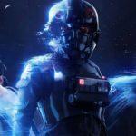 Star Wars Battlefront 2 dévoilé en juin pour PlayStation Plus