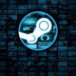 Steam: les dates possibles des soldes d'été dévoilées