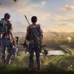 The Division 2: Cross-game sur consoles est compliqué selon ses créateurs