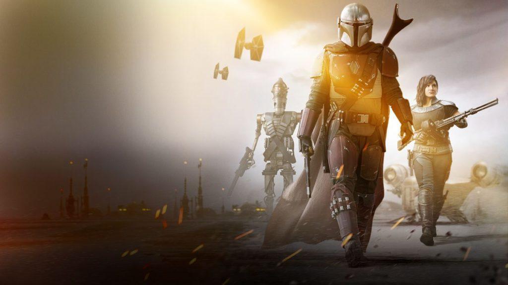 The Mandalorian: à quoi s'attendre de la saison 2 de la série Star Wars
