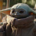 The Mandalorian (Star Wars) maintient sa date de sortie pour la saison 2
