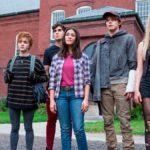 The New Mutants annonce son nouveau et définitif? date de sortie