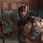Thor: les arts de Ragnarok montrent les combattants de l'arène de Sakaar en détail