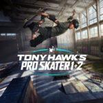 Tony Hawk & # 039; s Pro Skater 1 + 2 annoncé pour PS4, Xbox One et PC