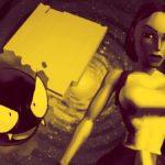 Top 10 des légendes urbaines liées aux jeux vidéo