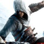 Ubisoft a ajouté les missions secondaires du premier Assassin's Creed à la dernière minute par le fils de Guillemot