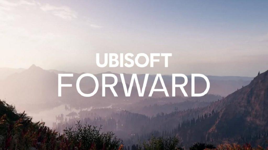 Ubisoft annonce son propre événement numérique pour cet été