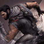 Ubisoft poursuit Google et Apple pour avoir autorisé la vente d'une copie de Rainbow Six Siege