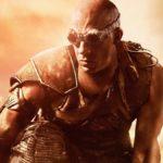 Vin Diesel annonce que le script de Riddick 4 est presque terminé