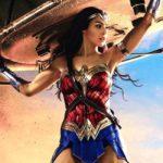 Wonder Woman 1984 fait ses débuts avec Diana et le Lasso de la vérité