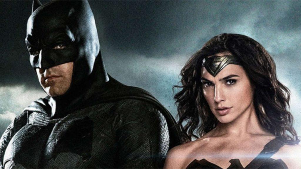 Zack Snyder n'enregistrera pas de scènes supplémentaires de Justice League avec des acteurs