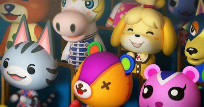 【Animal Crossing】 Villageois de juin – Anniversaires en juin 【ACNH】 – JeuxPourTous
