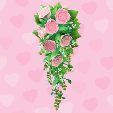 【ACNH Decoration Décoration de mariage – Comment obtenir 【Animal Crossing New Horizons】 – JeuxPourTous