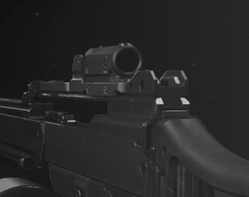 【Warzone】 FSS Integral Reflex – Statistiques optiques 【Call of Duty Modern Warfare】 – JeuxPourTous