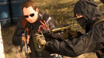 【Warzone】 Mission et défis de maîtrise des armes 【Call of Duty Modern Warfare】 – JeuxPourTous