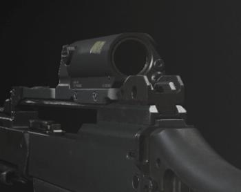 【Warzone】 Solozero K498 4.0x Integral – Statistiques optiques 【Call of Duty Modern Warfare】 – JeuxPourTous