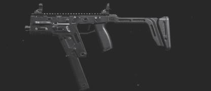 【Warzone】 Vector (Fennec) – Meilleur chargement et pièces jointes 【Call of Duty Modern Warfare】 – JeuxPourTous